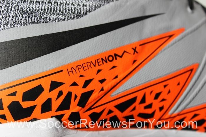 Nike HypervenomX Proximo Indoor (8)