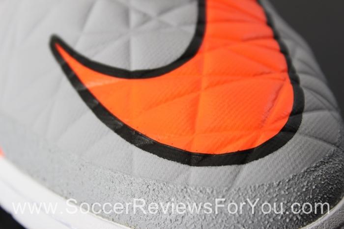 Nike HypervenomX Proximo Indoor (9)
