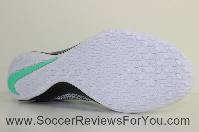 Nike HypervenomX Proximo Safari (15)