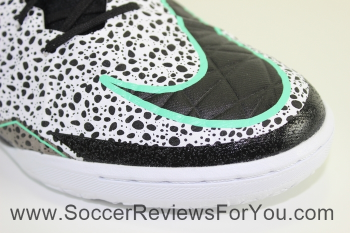 Nike HypervenomX Proximo Safari (5)