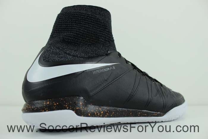 Nike HypervenomX Proximo Street  (15)