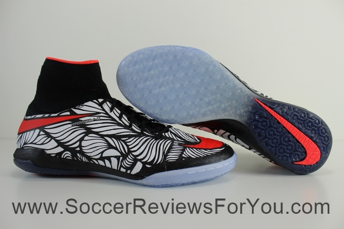 Nike HypervnenomX Proximo Neymar Jr (1)