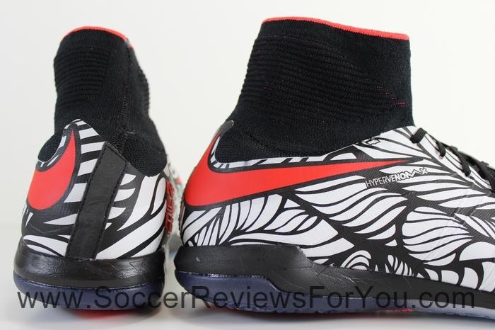 Nike HypervnenomX Proximo Neymar Jr (11)