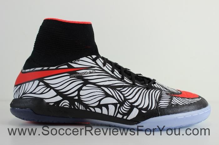 Nike HypervnenomX Proximo Neymar Jr (3)