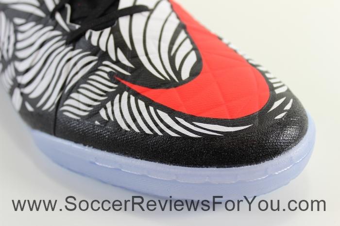 Nike HypervnenomX Proximo Neymar Jr (5)