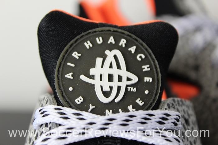Nike iD Air Huarache  (9).JPG