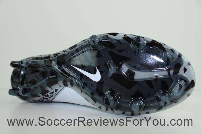 Nike iD Hypervenom Phantom 2 (17)
