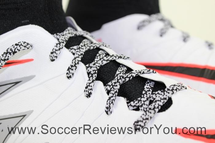Nike iD Hypervenom Phantom 2 (8)