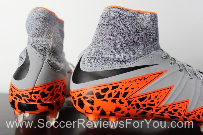 Nike JR Hypervenom Phantom 2 (12)