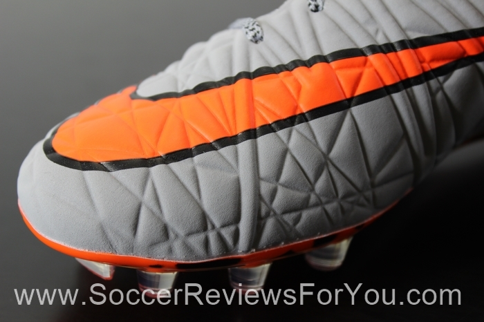 Nike JR Hypervenom Phantom 2 (6)