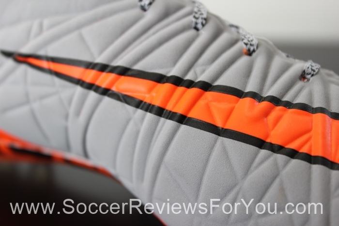 Nike JR Hypervenom Phantom 2 (8)