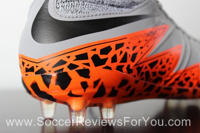 Nike JR Hypervenom Phantom 2 (9)