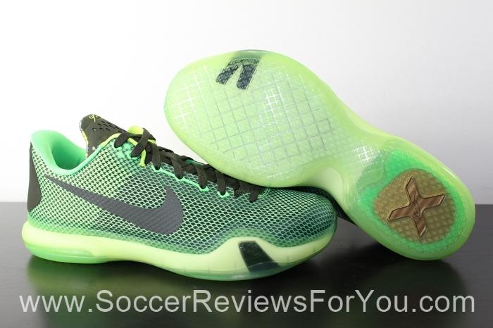 Nike Kobe X Vino (1).JPG
