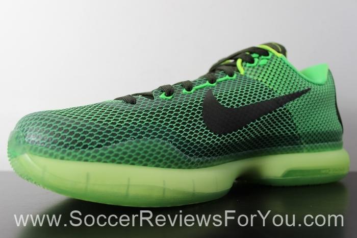 Nike Kobe X Vino (17).JPG