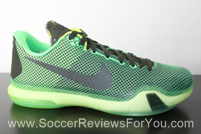 Nike Kobe X Vino (3).JPG