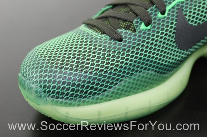 Nike Kobe X Vino (6).JPG