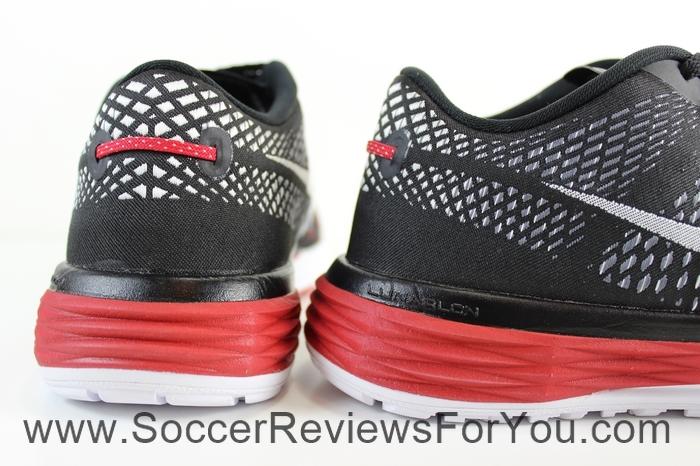 new product 6a5c6 61f4b ... Nike Lunar Caldara (10) ...