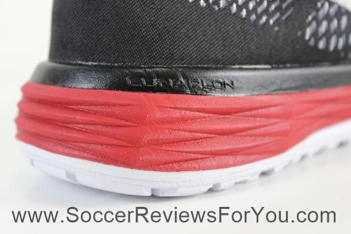 Nike Lunar Caldara (12)