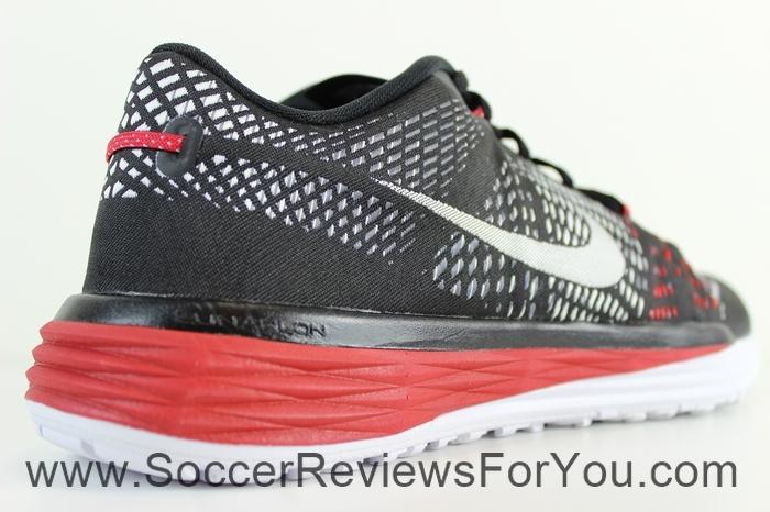 Nike Lunar Caldara (13)