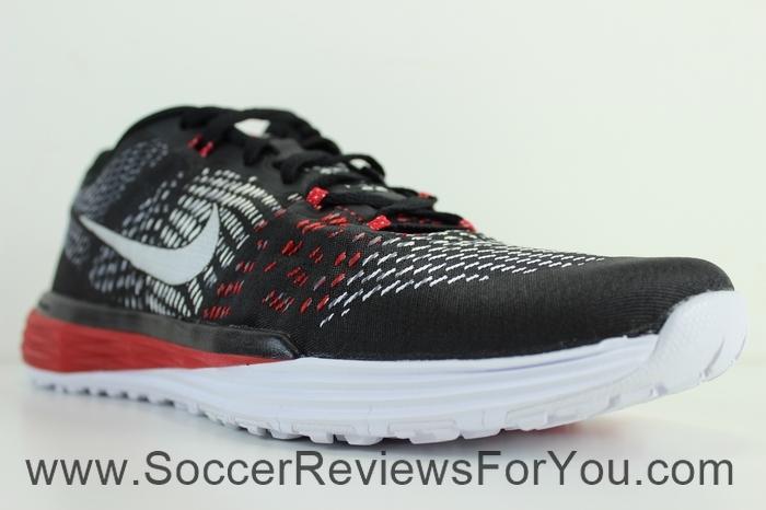 Nike Lunar Caldara (15)