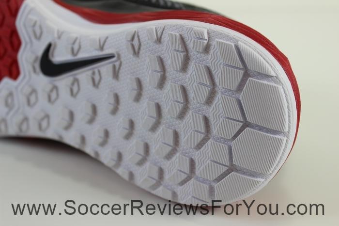 Nike Lunar Caldara (18)