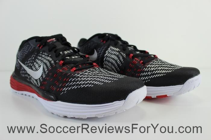 Nike Lunar Caldara (2)