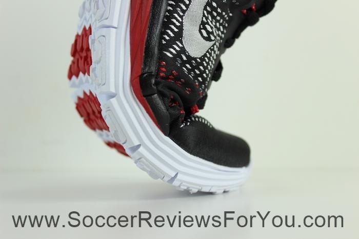 Nike Lunar Caldara (20)