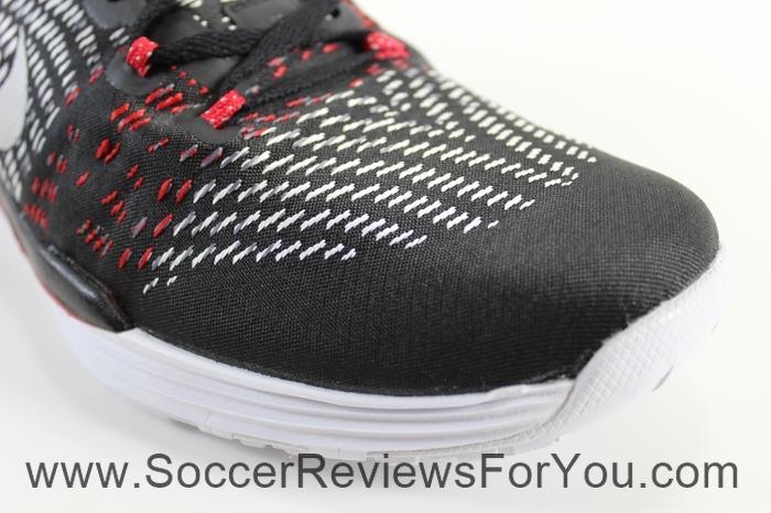 Nike Lunar Caldara (5)