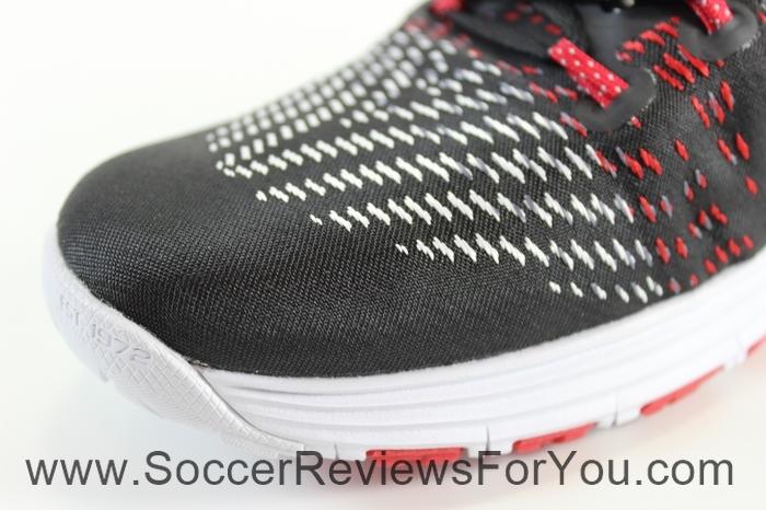 Nike Lunar Caldara (6)