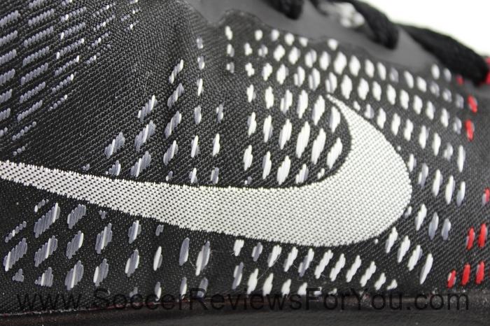 Nike Lunar Caldara (8)