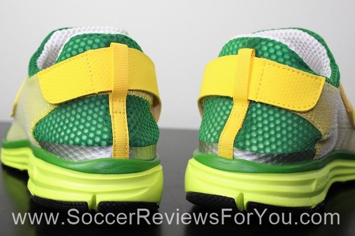 Nike Lunar Fly 306 Sneaker