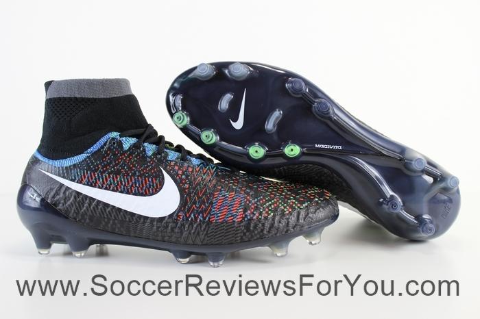 Nike Magista Obra BHM (1)
