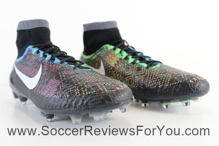 Nike Magista Obra BHM (2)