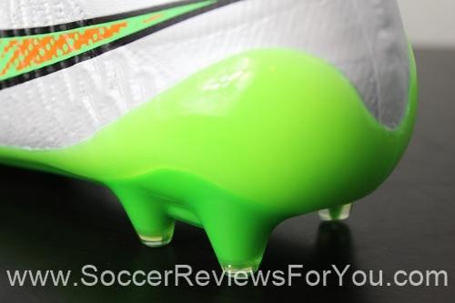 Nike Magista Obra Soccer/Football Boots Shine Through Collection