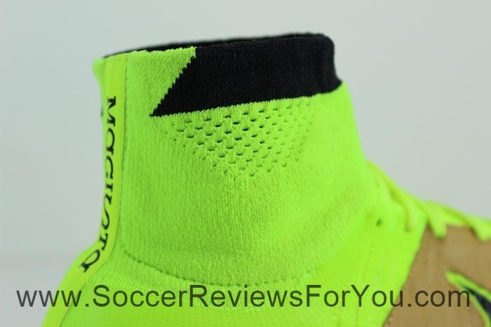 Nike Magista Obra Leather Cavas & Volt (10)
