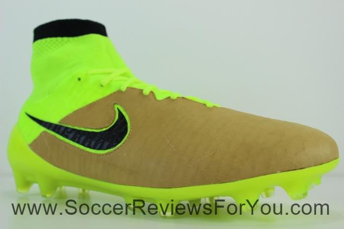 Nike Magista Obra Leather Cavas & Volt (14)