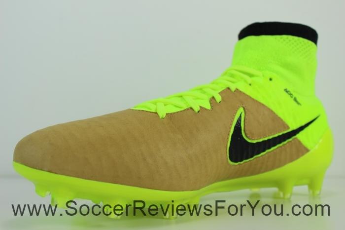 Nike Magista Obra Leather Cavas & Volt (15)