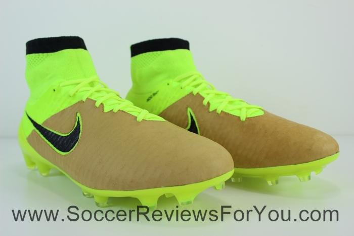 Nike Magista Obra Leather Cavas & Volt (2)