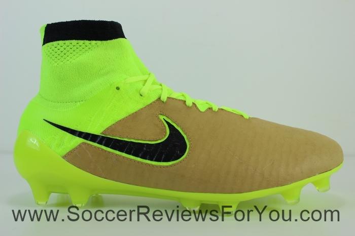 Nike Magista Obra Leather Cavas & Volt (3)