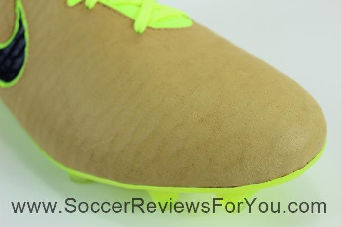 Nike Magista Obra Leather Cavas & Volt (5)