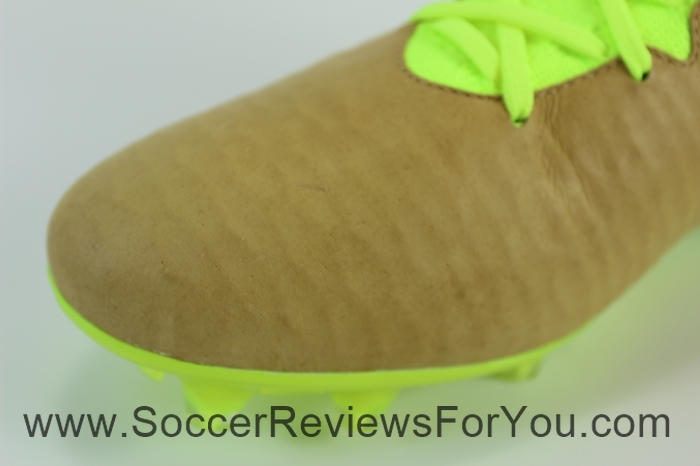 Nike Magista Obra Leather Cavas & Volt (6)