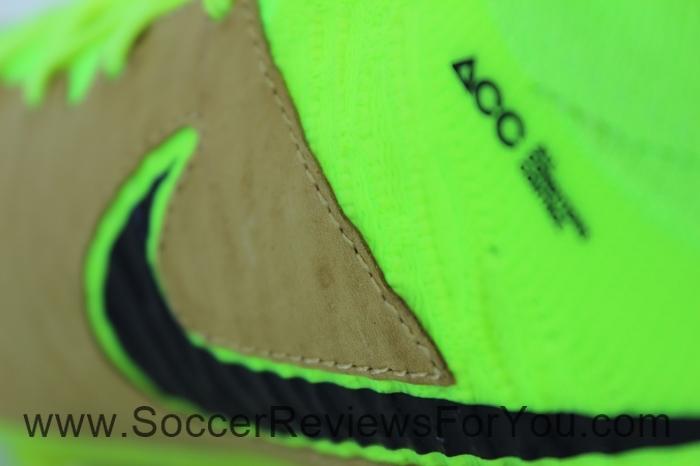Nike Magista Obra Leather Cavas & Volt (8)