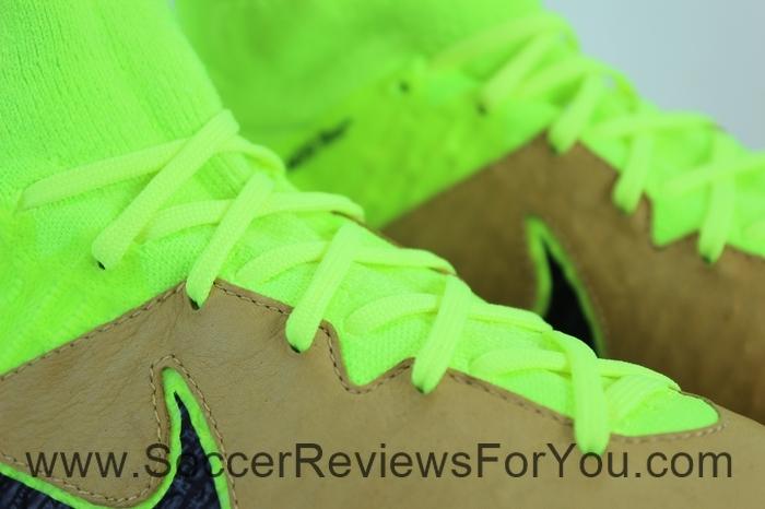 Nike Magista Obra Leather Cavas & Volt (9)