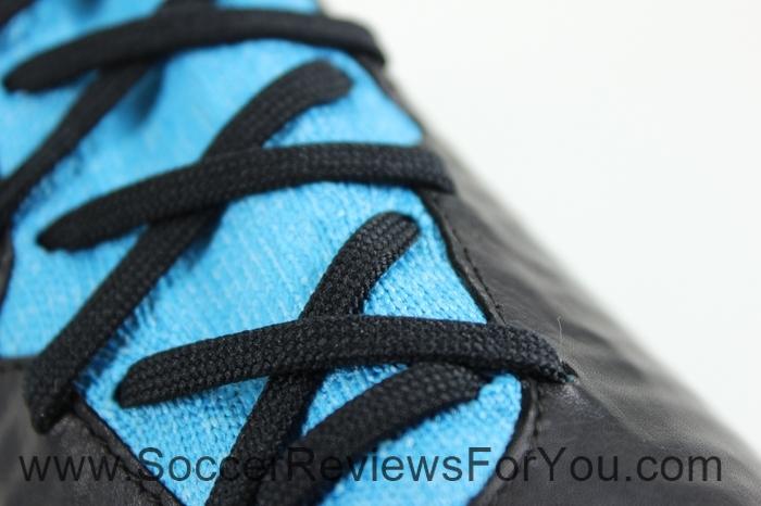 Nike Magista Obra Leather Tech Pack (10)