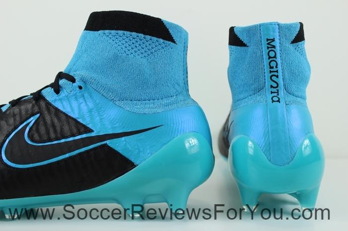 Nike Magista Obra Leather Tech Pack (11)