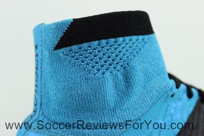 Nike Magista Obra Leather Tech Pack (12)