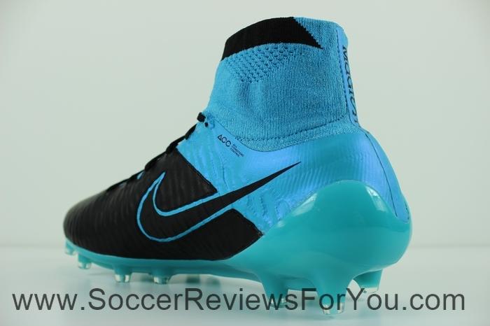 Nike Magista Obra Leather Tech Pack (14)