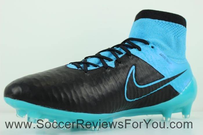 Nike Magista Obra Leather Tech Pack (16)