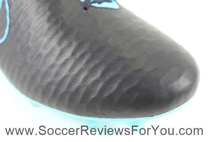 Nike Magista Obra Leather Tech Pack (5)