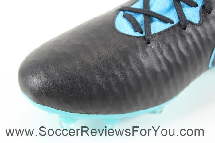 Nike Magista Obra Leather Tech Pack (6)